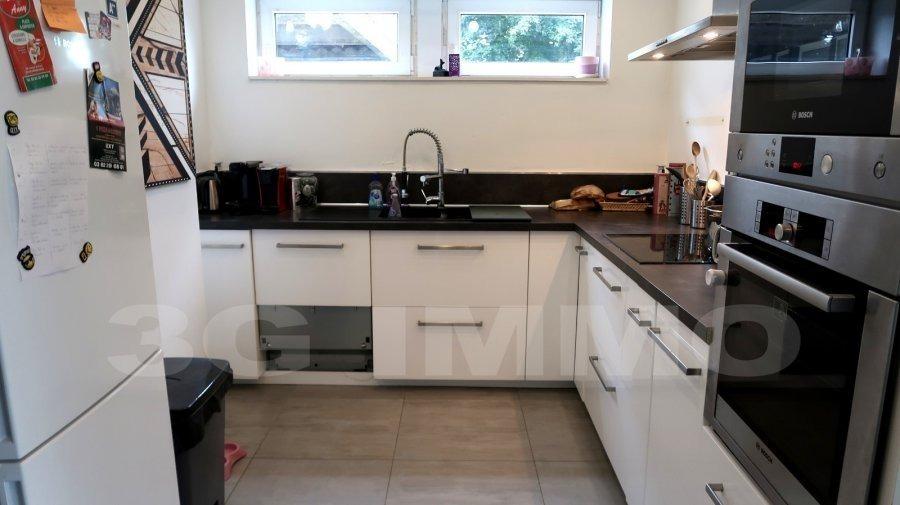 acheter maison individuelle 4 pièces 95 m² longwy photo 3