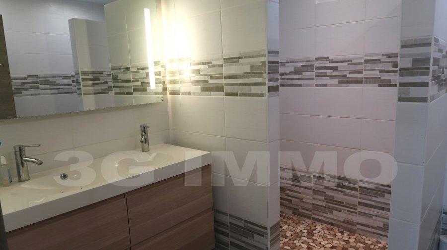 acheter maison individuelle 4 pièces 95 m² longwy photo 4
