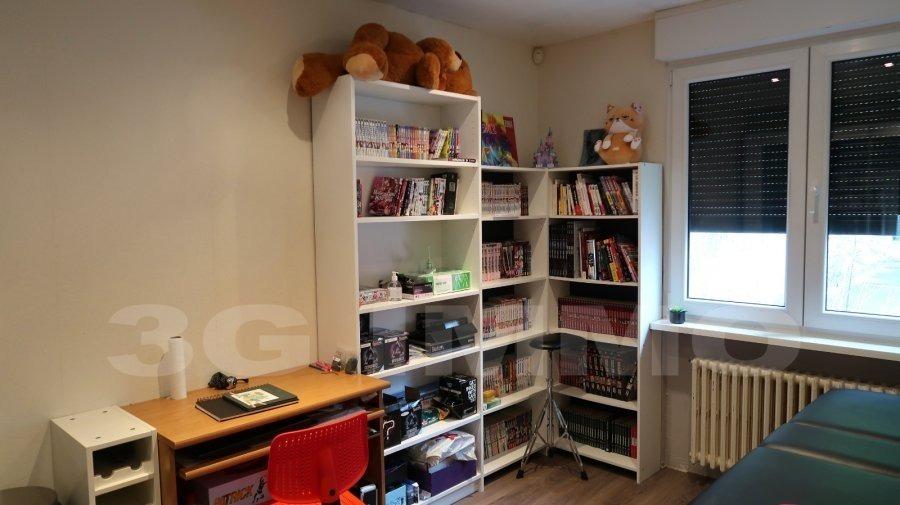 acheter maison individuelle 4 pièces 95 m² longwy photo 5