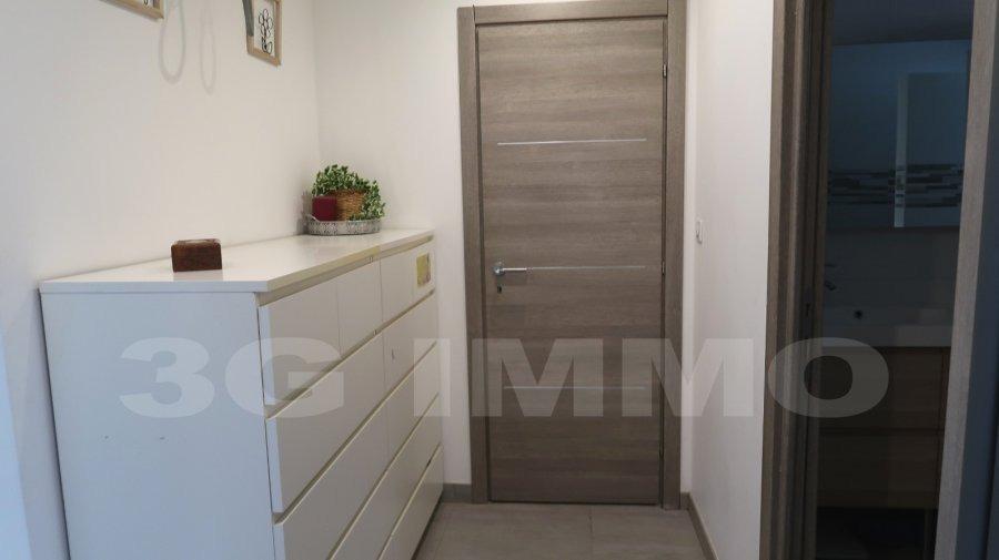 acheter maison individuelle 4 pièces 95 m² longwy photo 6