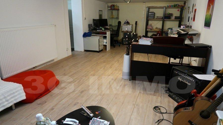 acheter maison individuelle 4 pièces 95 m² longwy photo 7