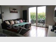 Maison individuelle à vendre F4 à Longwy - Réf. 6515570