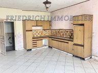 Maison à vendre F6 à Vigneulles-lès-Hattonchâtel - Réf. 6646642