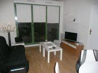 Appartement à vendre F2 à Le Mans - Réf. 5073778