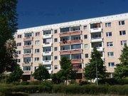Wohnung zur Miete 4 Zimmer in Rostock - Ref. 5139314