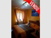 Maison à vendre 4 Chambres à Diekirch - Réf. 6654834