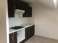 Appartement à vendre F4 à Thaon-les-Vosges - Réf. 7048050