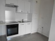 Appartement à louer F2 à Jarville-la-Malgrange - Réf. 6130546