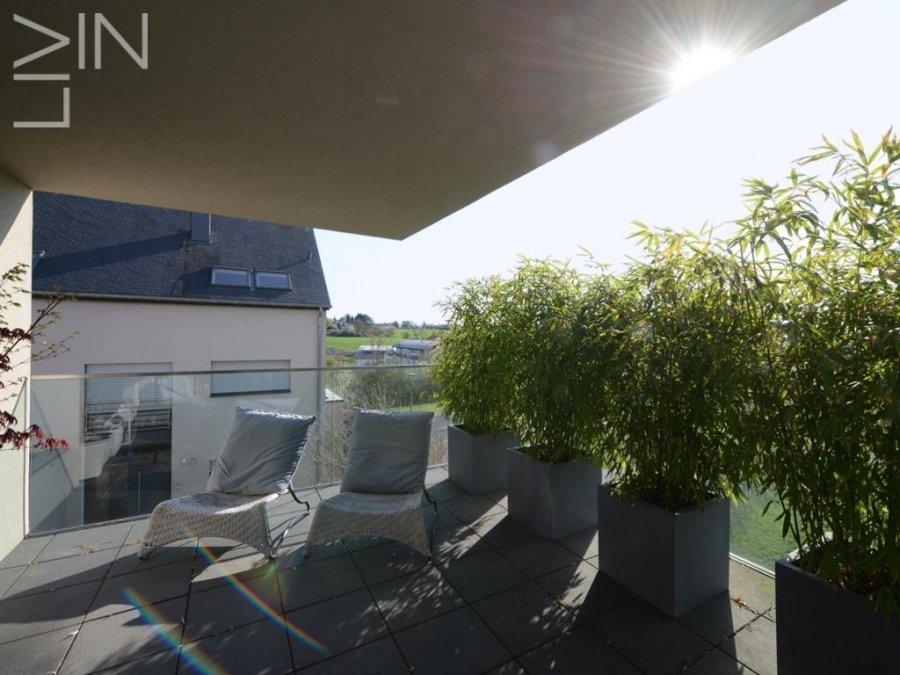 acheter duplex 4 chambres 180 m² mamer photo 6