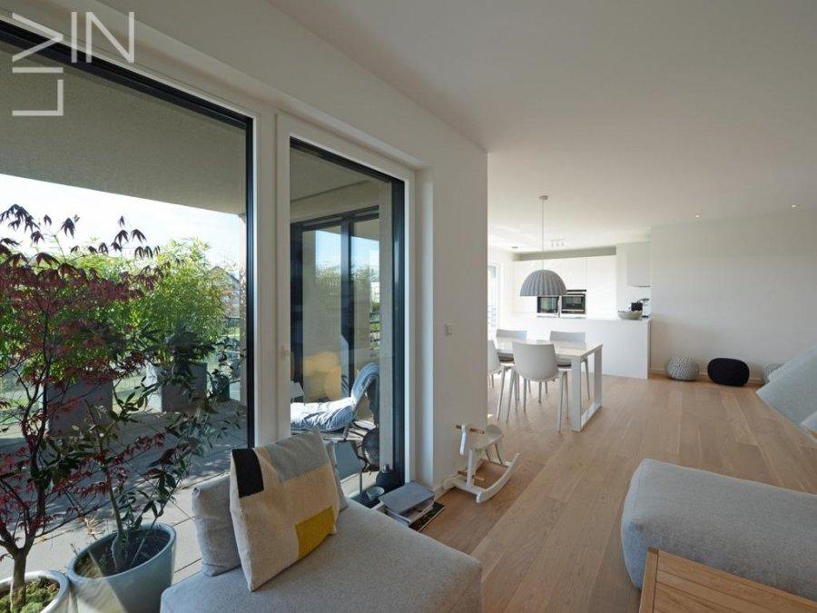 acheter duplex 4 chambres 180 m² mamer photo 5