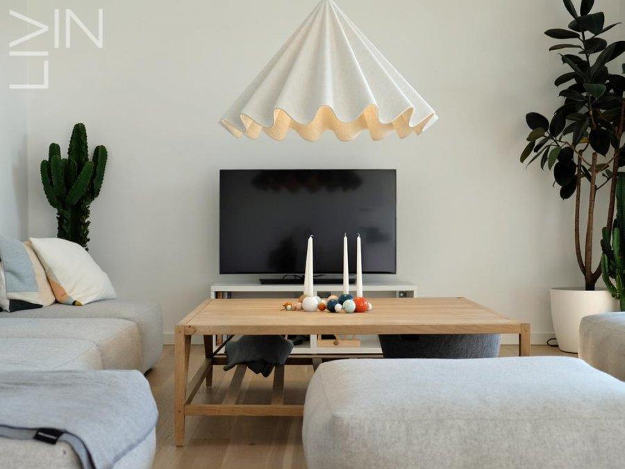 acheter duplex 4 chambres 180 m² mamer photo 4