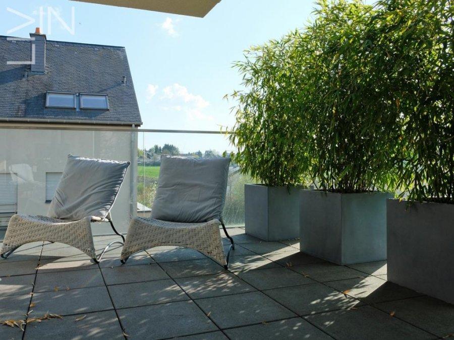 acheter duplex 4 chambres 180 m² mamer photo 7