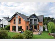Wohnung zur Miete 2 Zimmer in Weiswampach - Ref. 7318386