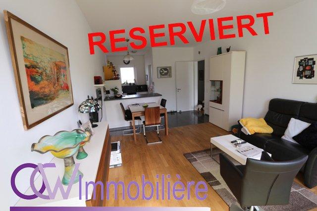 wohnung kaufen 3 zimmer 56 m² echternacherbrück foto 1