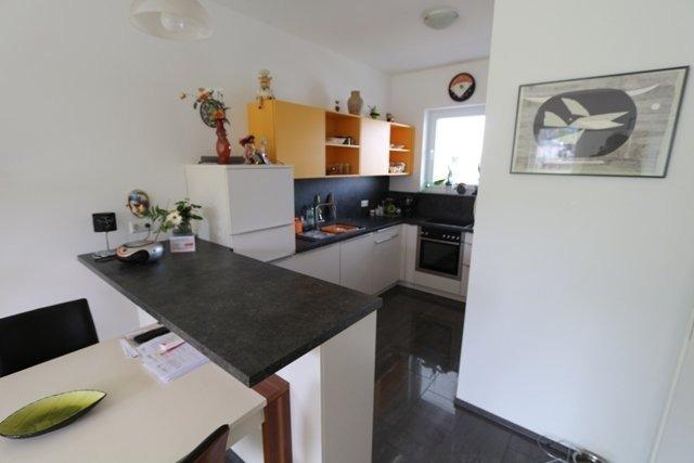 wohnung kaufen 3 zimmer 56 m² echternacherbrück foto 3