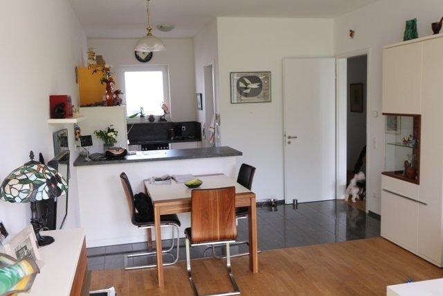 wohnung kaufen 3 zimmer 56 m² echternacherbrück foto 5