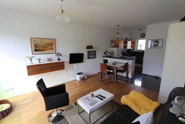wohnung kaufen 3 zimmer 56 m² echternacherbrück foto 6