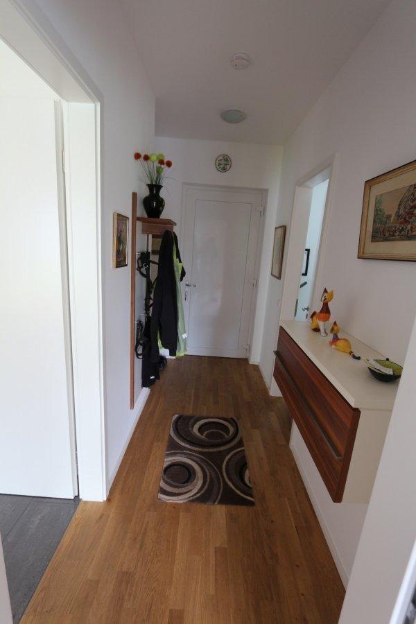 wohnung kaufen 3 zimmer 56 m² echternacherbrück foto 7