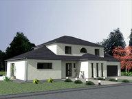 Modèle de maison à vendre F6 à  (FR) - Réf. 4311922