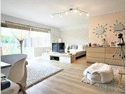 Wohnung zum Kauf 3 Zimmer in Eschweiler (Wiltz) - Ref. 6081394