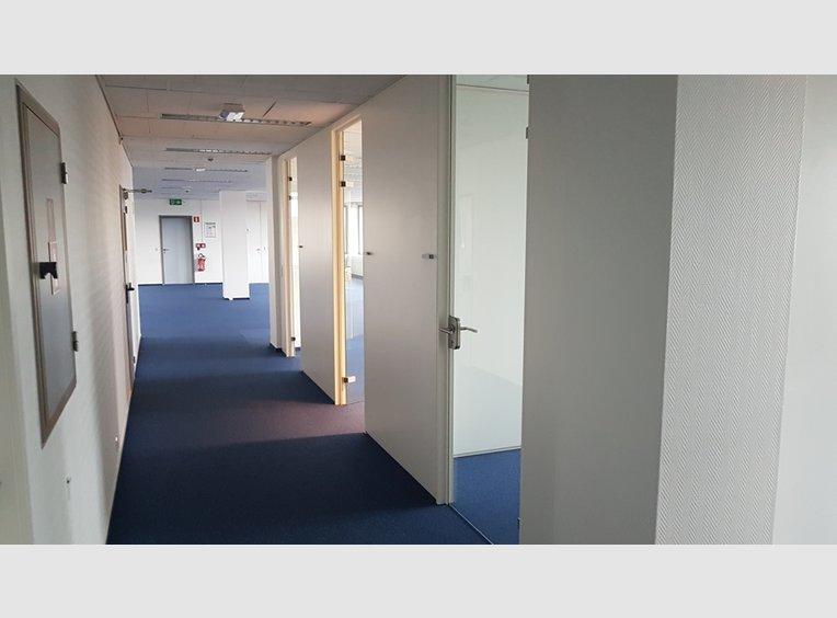 Bureau à louer à Senningerberg (LU) - Réf. 6675314