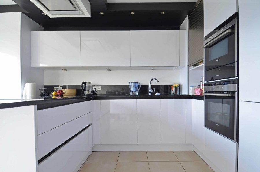 acheter appartement 4 chambres 159 m² frisange photo 6