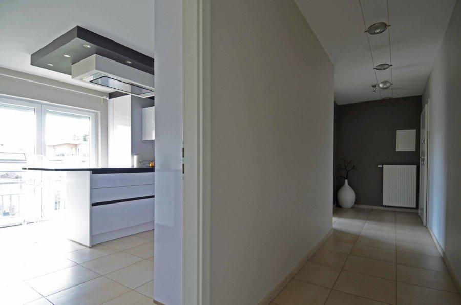 acheter appartement 4 chambres 159 m² frisange photo 4