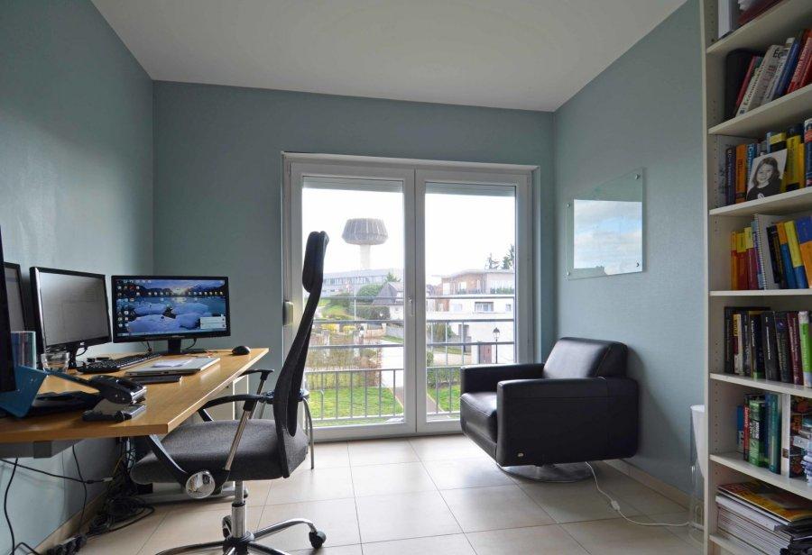 acheter appartement 4 chambres 159 m² frisange photo 3