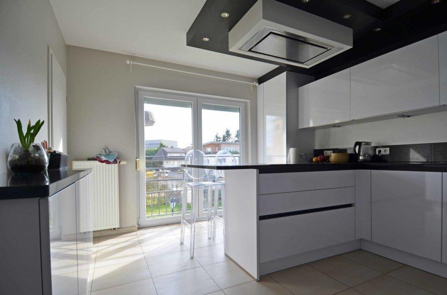 acheter appartement 4 chambres 159 m² frisange photo 5