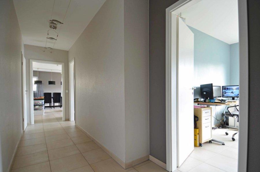 acheter appartement 4 chambres 159 m² frisange photo 2