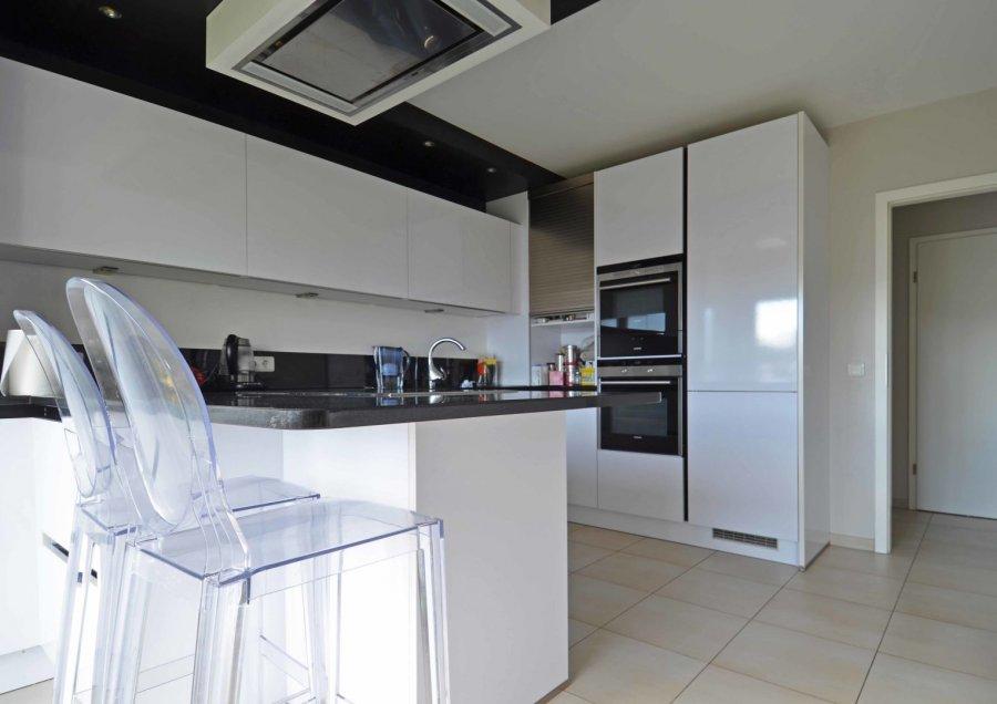 acheter appartement 4 chambres 159 m² frisange photo 7