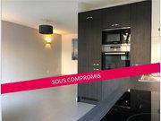Appartement à vendre F2 à Metz - Réf. 6617970