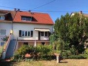 Haus zum Kauf 6 Zimmer in Wallerfangen - Ref. 6093682