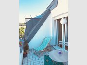 Appartement à vendre 1 Chambre à Hesperange - Réf. 6429810
