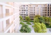 Apartment for sale 2 bedrooms in Luxembourg (LU) - Ref. 6888562