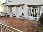 Maison à vendre F7 à Bar-le-Duc - Réf. 4877426