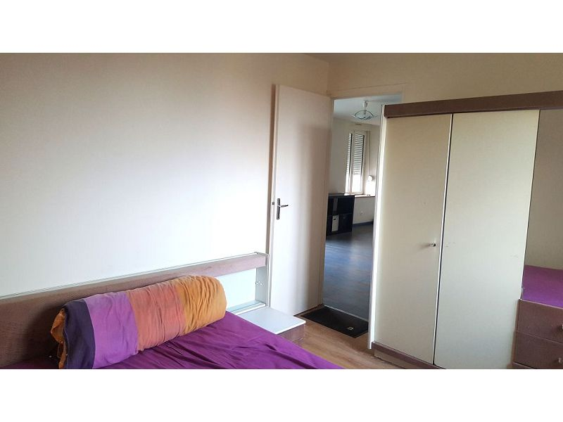 louer appartement 3 pièces 60 m² vittel photo 4