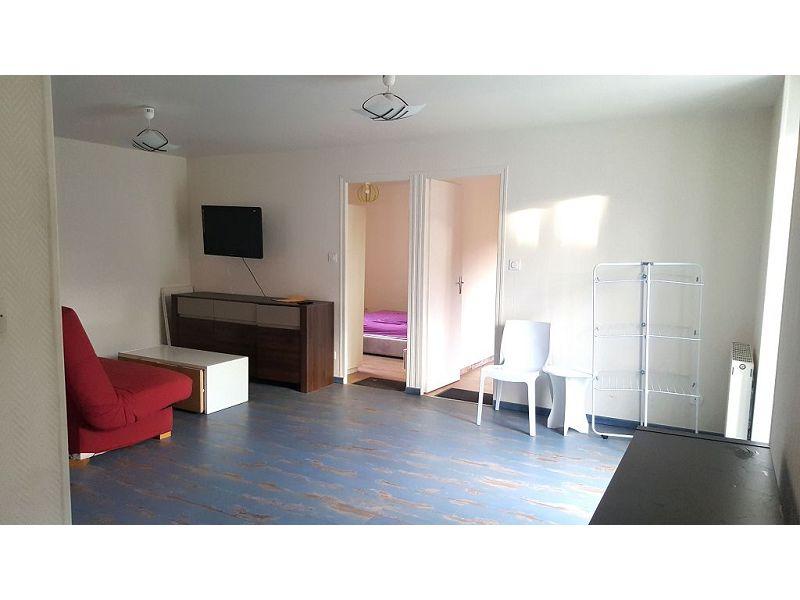 louer appartement 3 pièces 60 m² vittel photo 1
