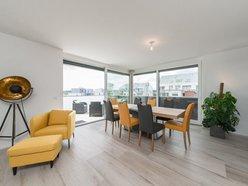 Penthouse à vendre 3 Chambres à Frisange - Réf. 4947058