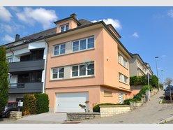 Haus zur Miete 4 Zimmer in Luxembourg-Belair - Ref. 7306354