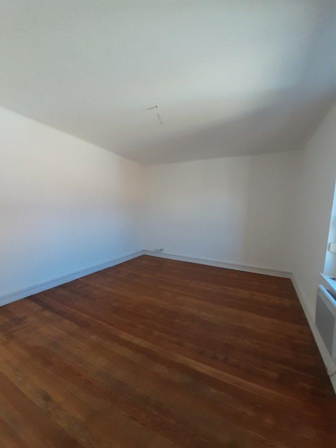 acheter immeuble de rapport 0 pièce 210 m² knutange photo 1
