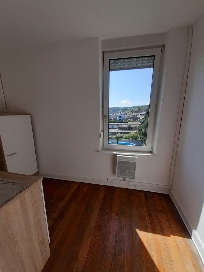 acheter immeuble de rapport 0 pièce 210 m² knutange photo 4