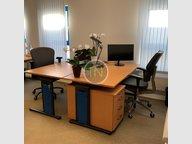 Office for rent in Niederanven - Ref. 7113842