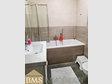 Reihenhaus zum Kauf 3 Zimmer in Bech (LU) - Ref. 6990962