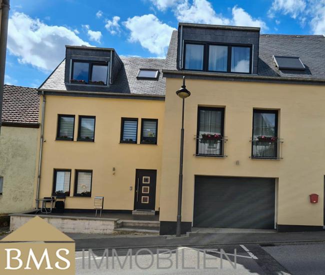 acheter maison mitoyenne 3 chambres 147 m² bech photo 1