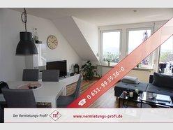 Appartement à louer 4 Pièces à Trier - Réf. 7318642