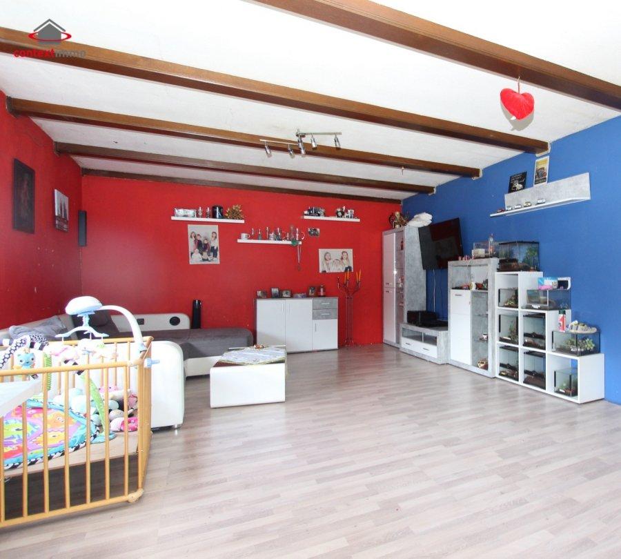 haus kaufen 10 zimmer 185 m² röhl foto 3
