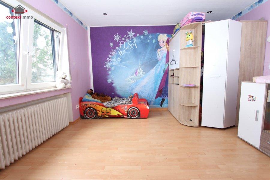 haus kaufen 10 zimmer 185 m² röhl foto 6