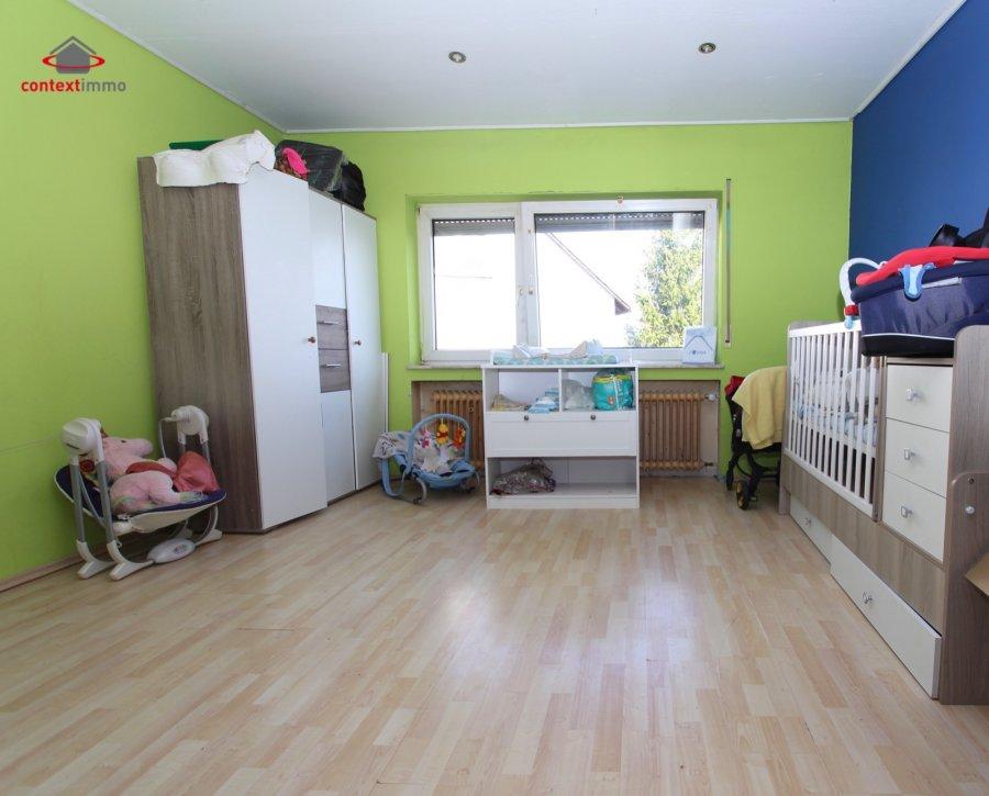 haus kaufen 10 zimmer 185 m² röhl foto 7