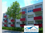 Appartement à louer 2 Pièces à Trier - Réf. 7326834
